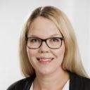 Jenni Heinonen