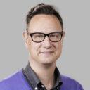Antti Nummiranta
